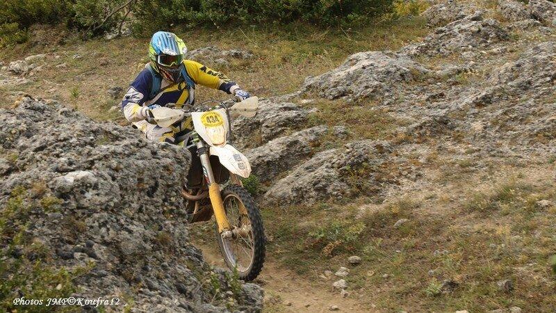 Photos_JMP_Koufra12___Aveyronnaise_Classic___25082018___0198
