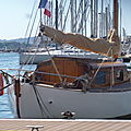 Toulon Photos
