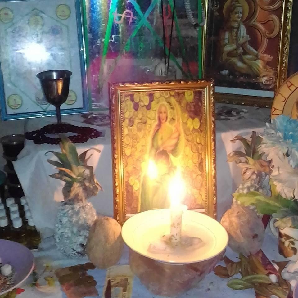 marabout puissant en rituel d'amour stopper un divorce