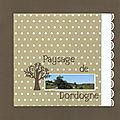 B-Dordogne
