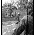 Statues du vieux montreal 2