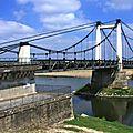 Montjean sur Loire-02