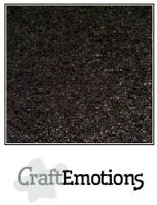 craftemotions-carton-kraft-noir-10-pc-305x305cm-220gr_22153_1_G