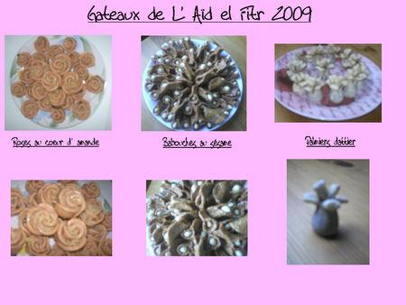 gateaux_Aid_el_fitr_2009