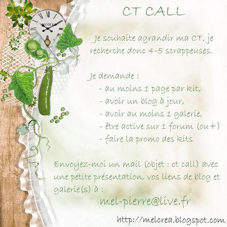 CT_call_mel