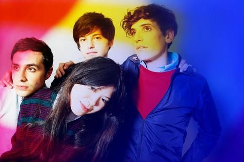 The_Pains_of_Being_Pure_at_Heart_pains2
