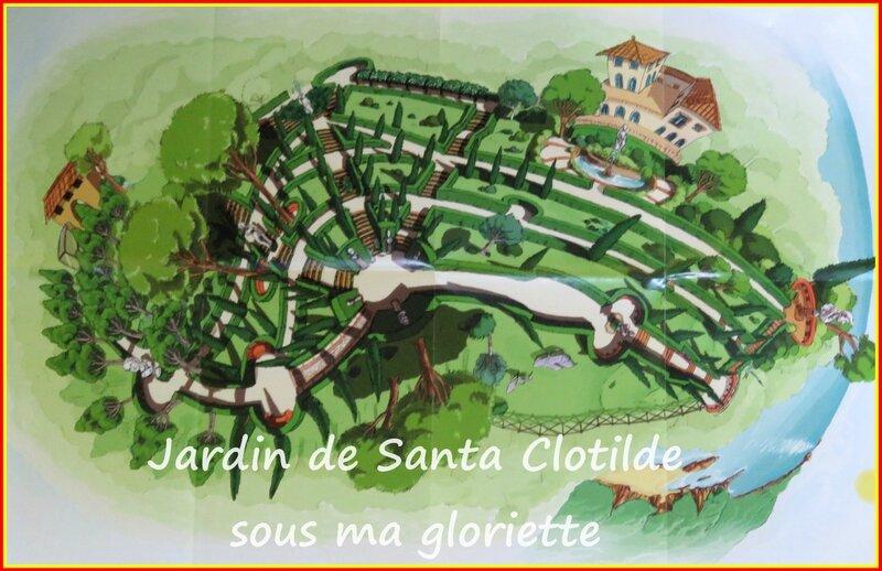 santa clotilde8