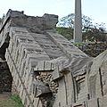 stèle Axum