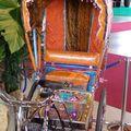 L'inde s'est invitée à la foire expo de montpellier