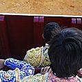 Basquie fig. 10 : corrida (2)
