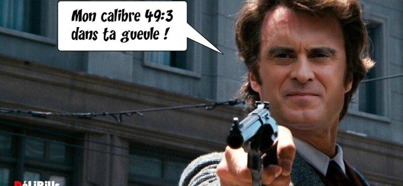 Valls-49