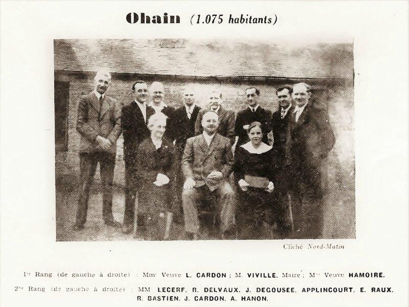 CM OHAIN 001