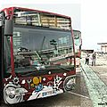Bus Dell'arte JACE 4