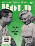 mag_bold_1954_cover