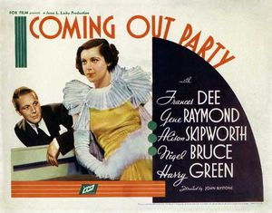 coming_out_party_movie_poster_1934_1020551769