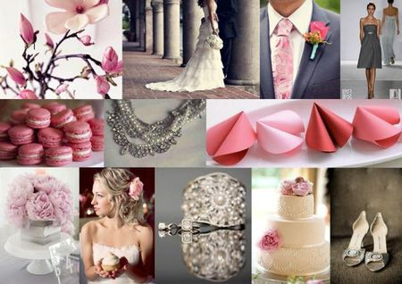 pink_grey_inspiration_board
