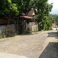 Luang Prabang 033