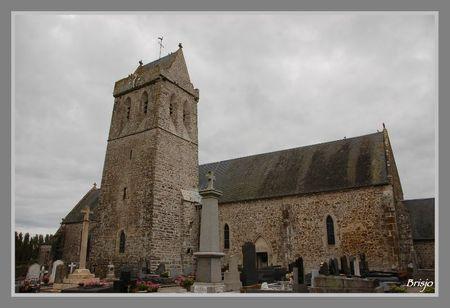 Saint- Lô d'Ourville (9)