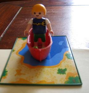 playmobil_vacances