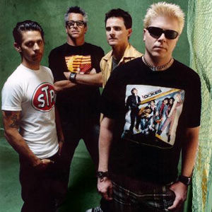 The_Offspring_band_2005