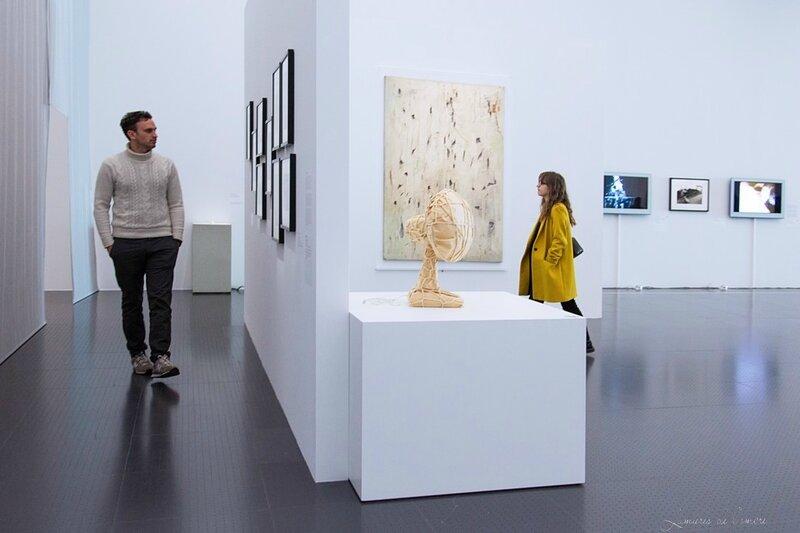 w_Isa Centre Pompidou Japanorama_20180224_4069
