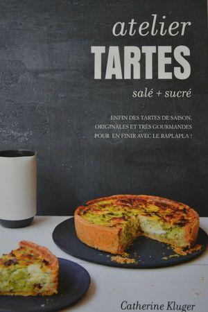 Atelier tartes (1)
