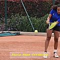 101 à 120_3313_jeux des iles_corse 2019_tennis_22 05 2019