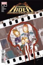 cosmic ghost rider destroys marvel history 06