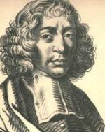 Spinoza_2