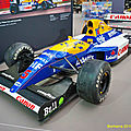 Williams FW 14B Renault F1 #08_01 - 1992 [UK] HL_GF