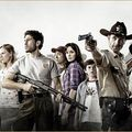 [saison 2010/2011 - drama] 3- the walking dead