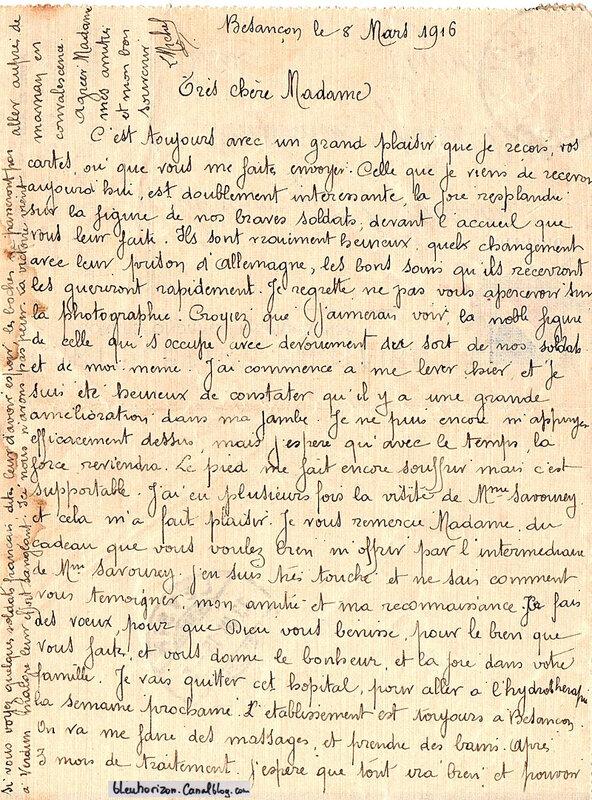 lettre chasseur alpin2log