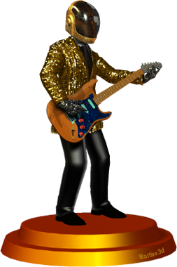 017-gif-daft-punk-guy-man-guitare-golden-helmet