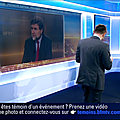 celinemoncel07.2016_01_18_premiereditionBFMTV
