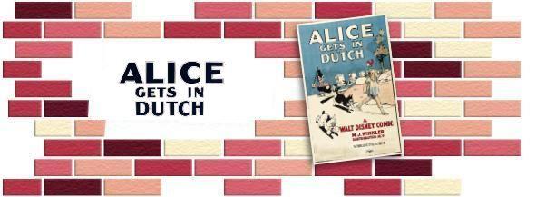 titre_alice_gets_in_dutch