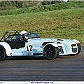 CC Circuit de Bresse 2015 E1_031
