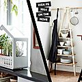 Déco { ikea ps 2014 } la collection
