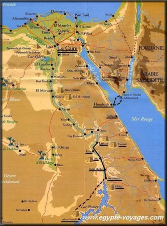 carte20egypte