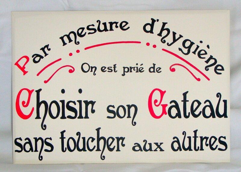 plaque gateaux3