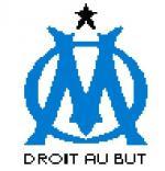 logo marseille grille pt