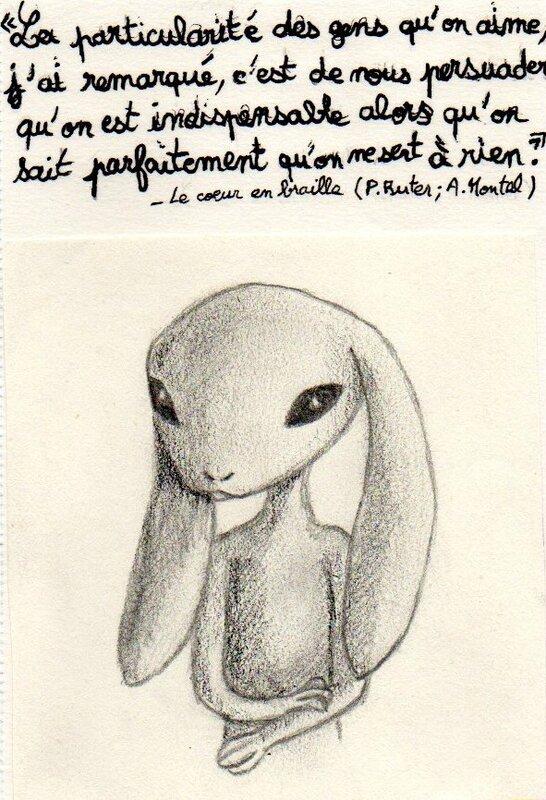 dessin050
