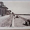 Marennes - la plage 2