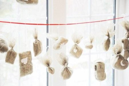 diy-burlap-advent-calendar-500x334