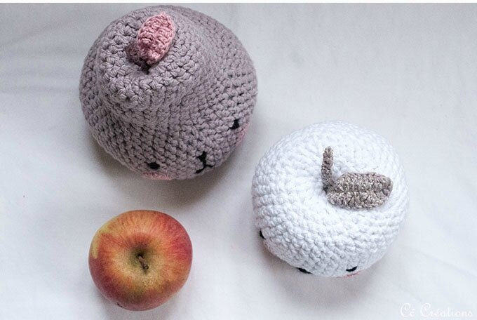 pirum_parum_apple_papple_crochet-3