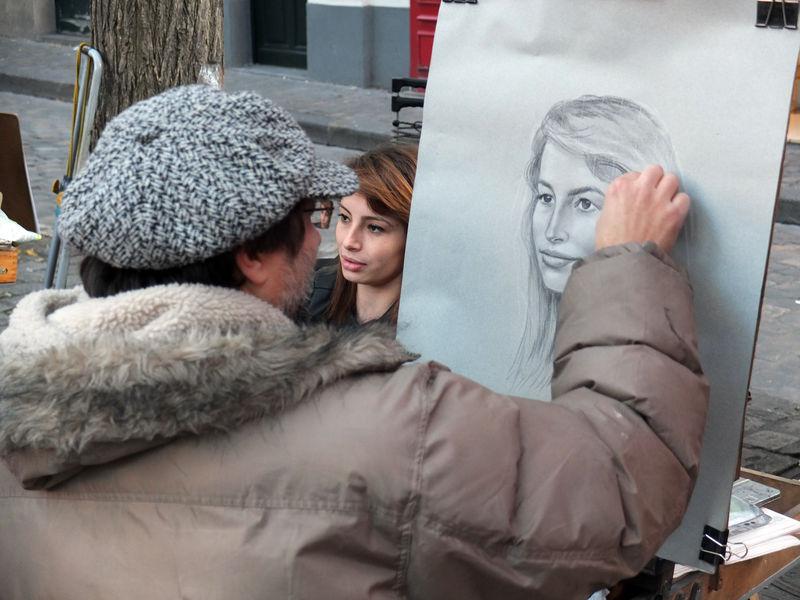 Batignolles_Montmartre_Fuji_X10___14_