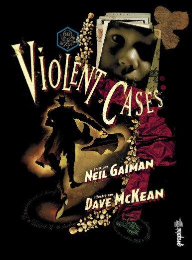 urban indies violent cases