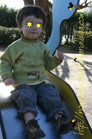 g parc lignan 3
