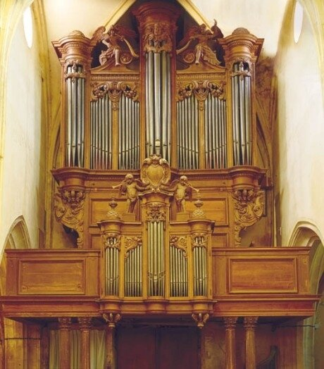 orgue-mitry-mory