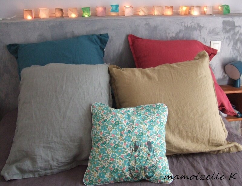 coussin_004