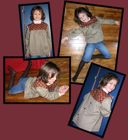 blouse_Gunil_